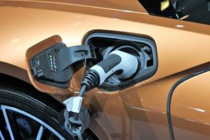 車の燃費を良くガソリン
