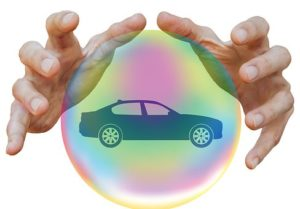 車の燃費を良くする