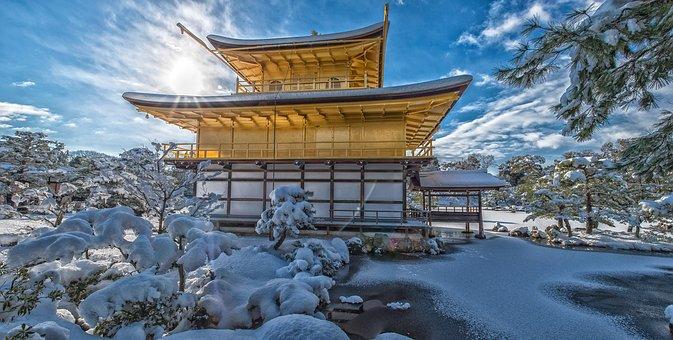 ゾゾタウン前澤友作社長・京都の別荘