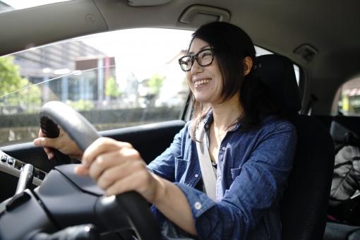 運転用メガネ・ザ・サプリメガネ