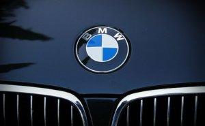 BMW・新型M3