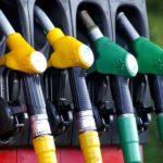 自動車税の走行距離別課税