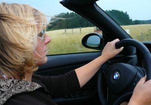 BMWcar